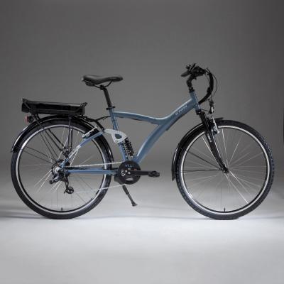 Bicicletă Electrică 900