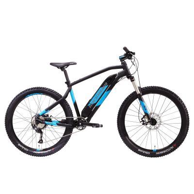 Bicicletă MTB ST 500 V2 27