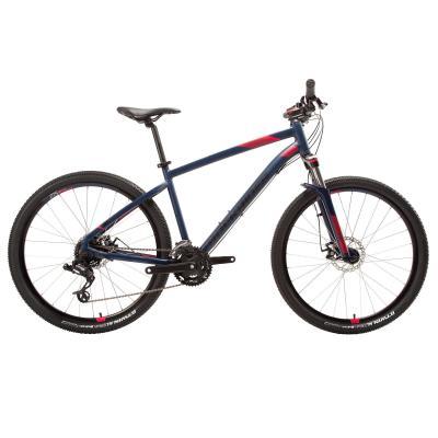 Bicicletă MTB ST 520 DAmă