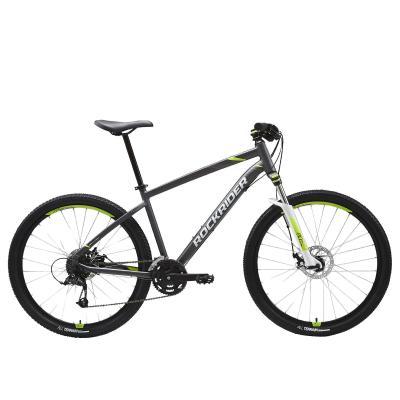 Bicicletă MTB ST 520 V2 27