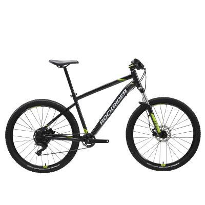 Bicicletă MTB ST 530 27