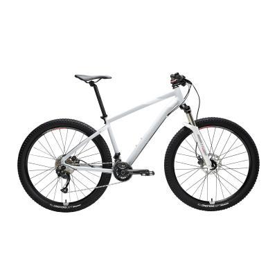 Bicicletă MTB ST 540 27