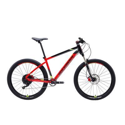 Bicicletă MTB ST 900 27