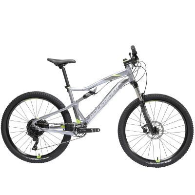 Bicicletă MTB ST 900 S 27