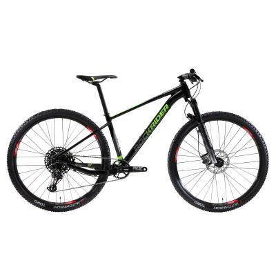 Bicicletă MTB XC 100 29