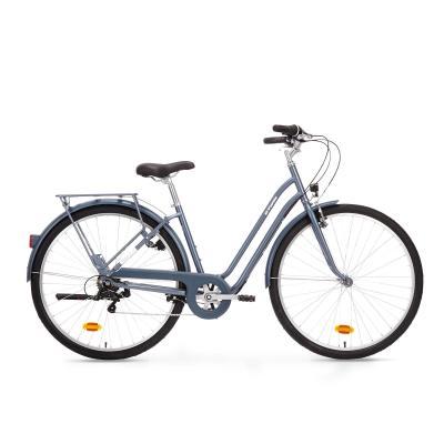 Bicicletă Oraș Elops 120