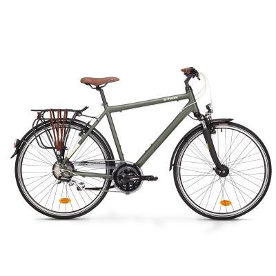 Bicicletă Oraș Hoprider 500