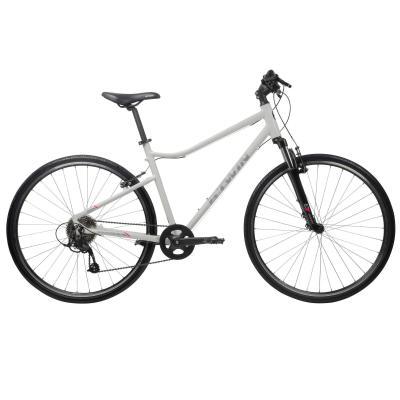 Bicicletă Poli Riverside 500