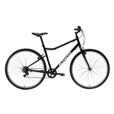 Bicicletă Polivalentă 100