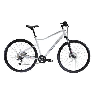 Bicicletă Polivalentă 500