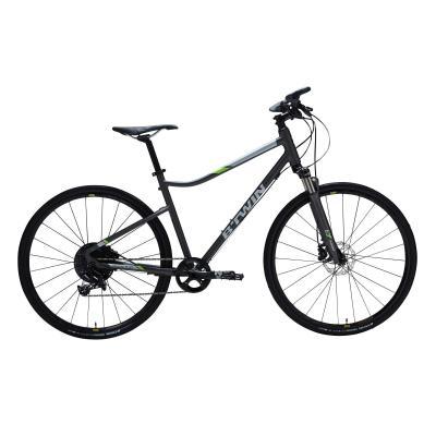 Bicicletă Polivalentă 920