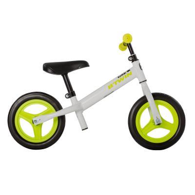 Bicicletă RUNRIDE 100 Copii