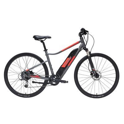 Bicicletă Riverside 500