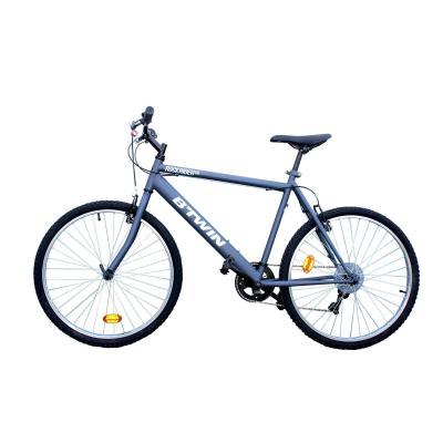 Bicicletă Rockrider 26