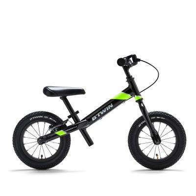 """Bicicletă Run Ride 900 12"""""""