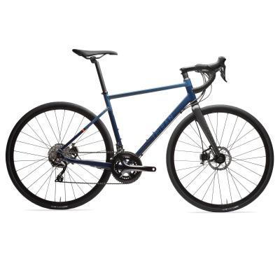 Bicicletă de șosea RC 520