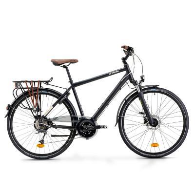 Bicicletă de Oraș Hoprider 900