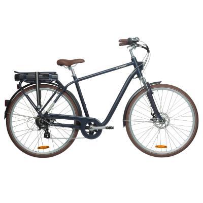 Bicicletă oraș ELOPS 900 E HF