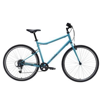 Bicicletă polivalentă RS 120