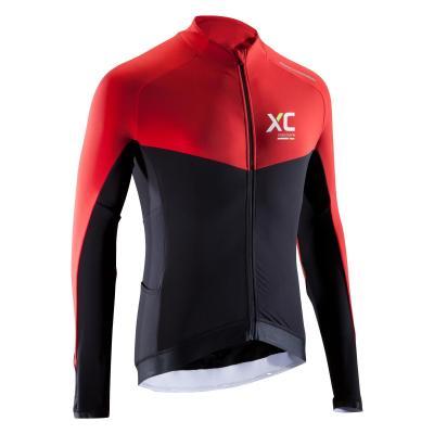 Bluză MTB XC