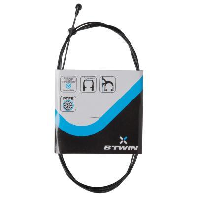 Cablu Frână PTFE MTB/ Şosea