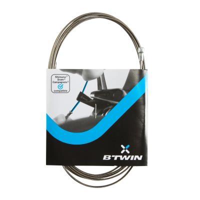 Cablu Frână bicicletă