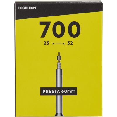 Cameră aer 700x23/32 60 mm