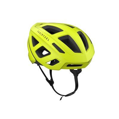 Cască Ciclism șosea Roadr 500