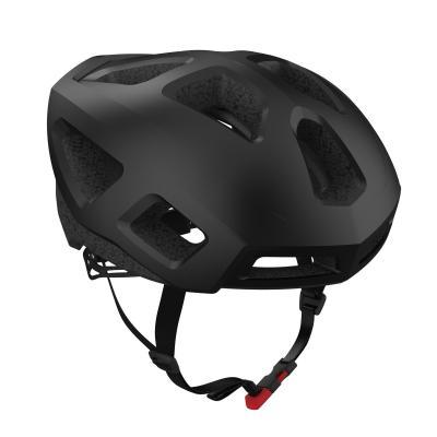 Cască Ciclism Roadr 100 Negru
