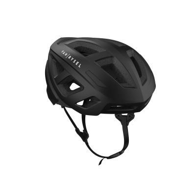 Cască Ciclism Roadr 500