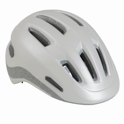 Cască ciclism oraș 500