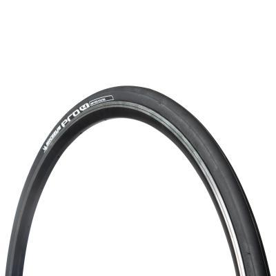 Cauciuc Michelin Pro4 700X23