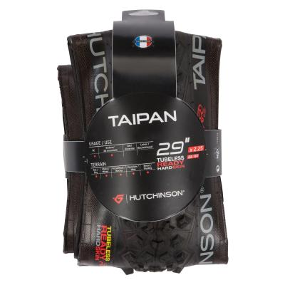 Cauciuc Taipan 29 X2