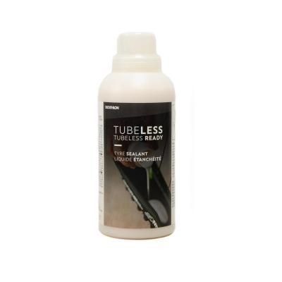 Lichid preventiv TLR