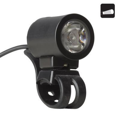 Lumină față MTB 900 USB