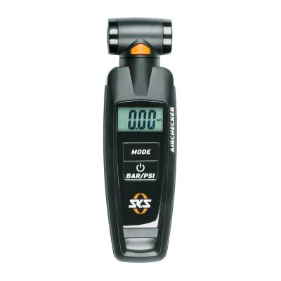 Manometru Digital Airchecker