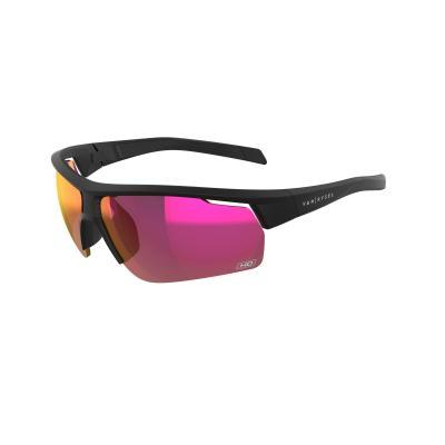 Ochelari ROADR 500