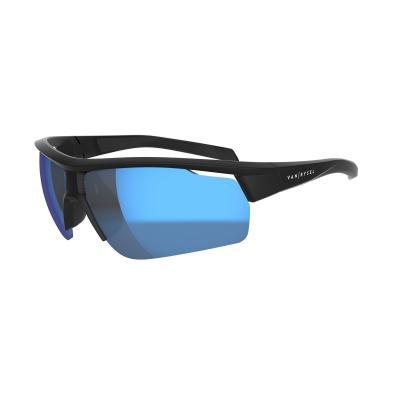 Ochelari Roadr 500 Albastru C3