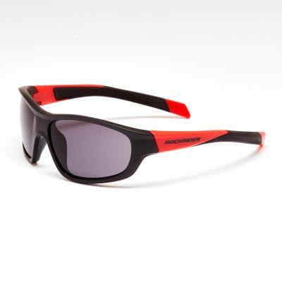 Ochelari ciclism categoria 3