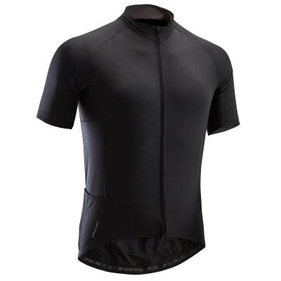 Tricou ciclism RC 100 Bărbați