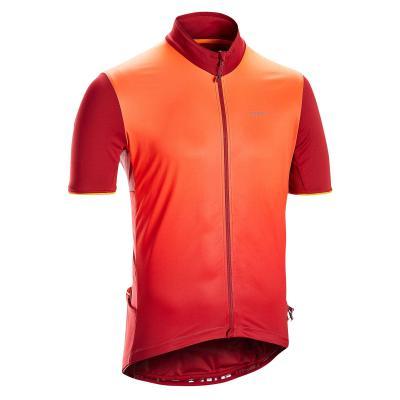 Tricou ciclism RC 500 Bărbați