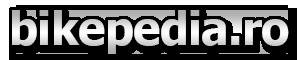 logo-bikepedia