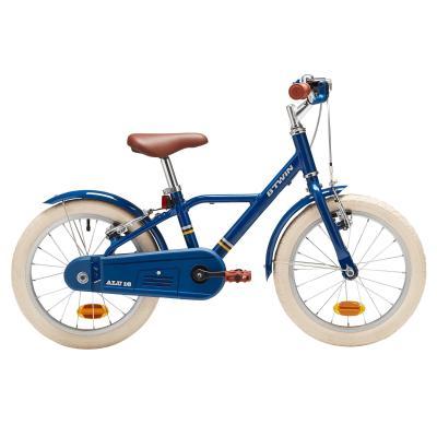 Bicicletă 900 City 16'' Copii