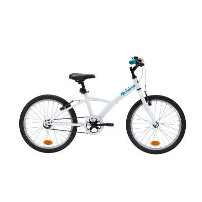 Bicicletă Polivalentă 100 20''