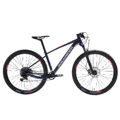 Bicicletă XC 050 LTD 29